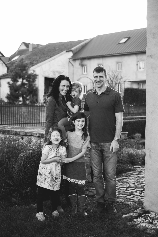 Kubacz_Family-43.jpg