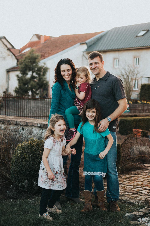 Kubacz_Family-45.jpg