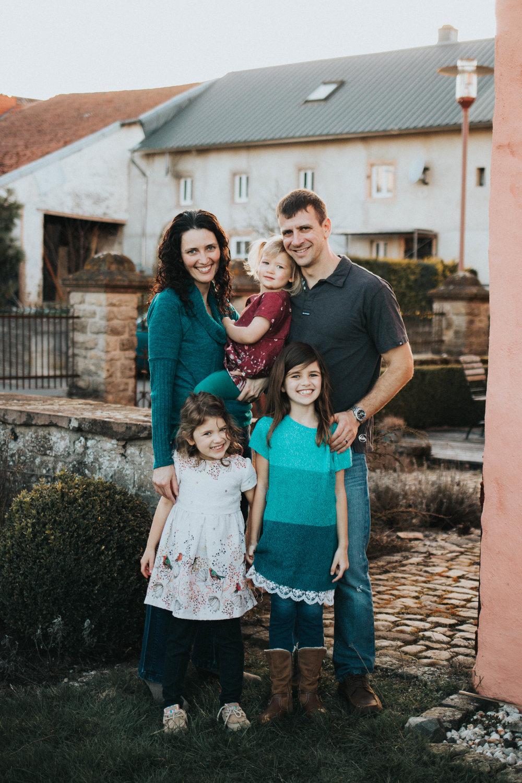 Kubacz_Family-50.jpg