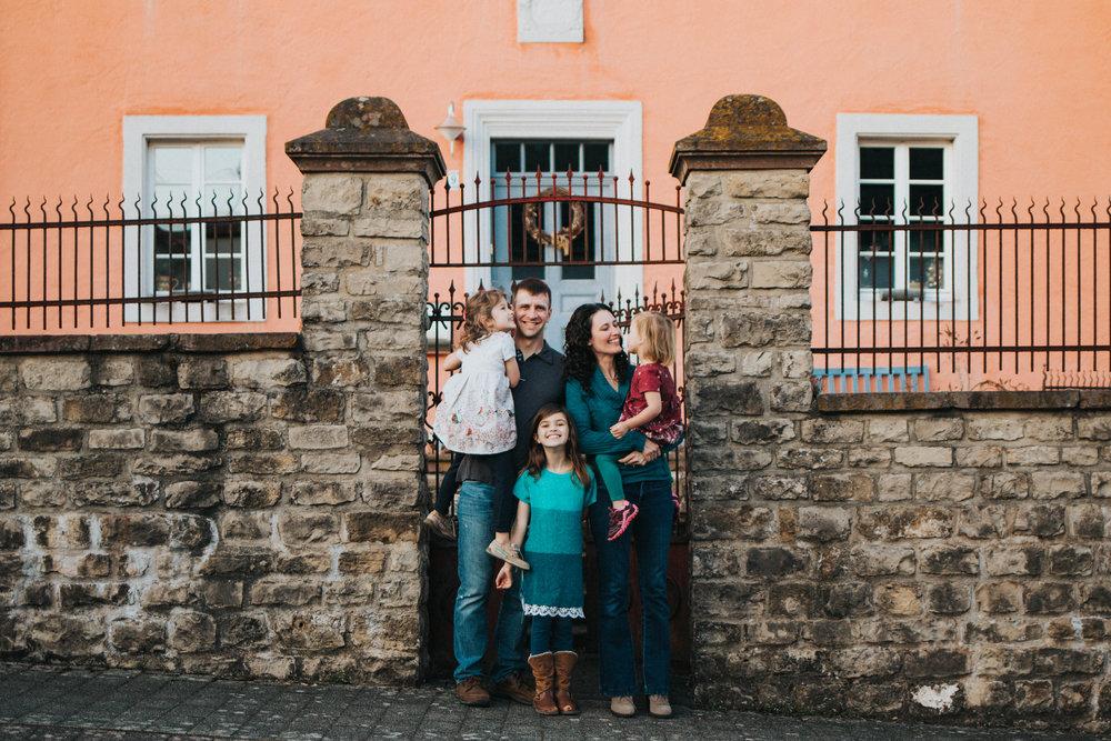 Kubacz_Family-61.jpg