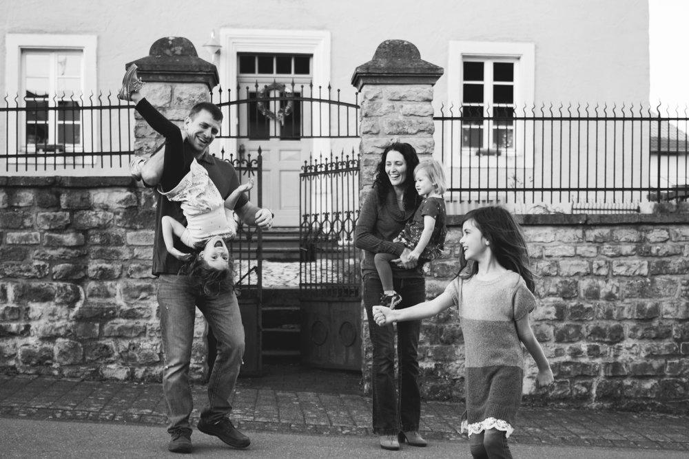 Kubacz_Family-72.jpg