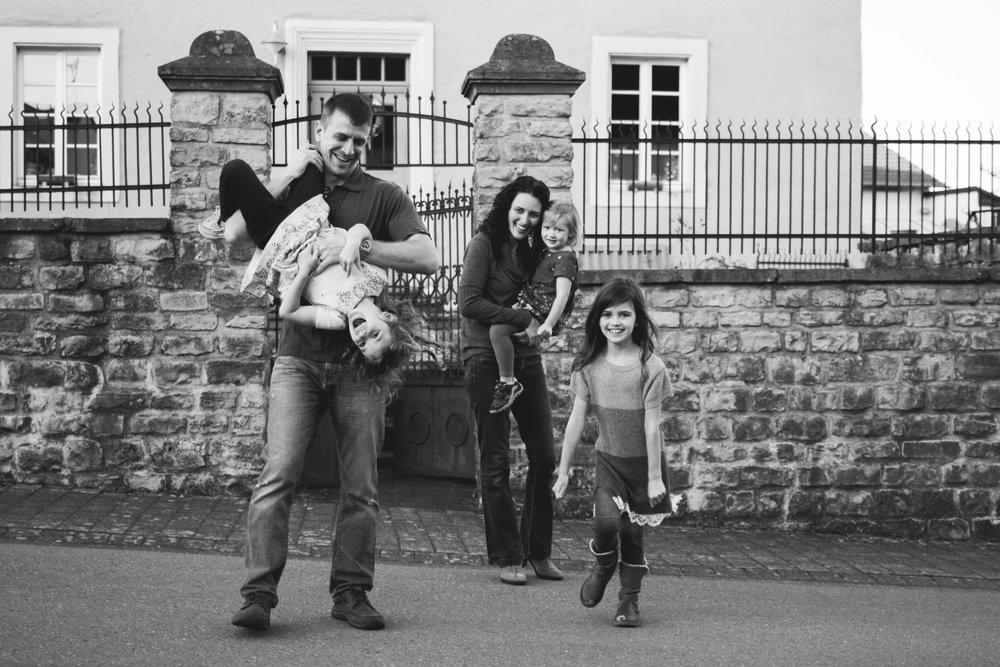 Kubacz_Family-75-2.jpg