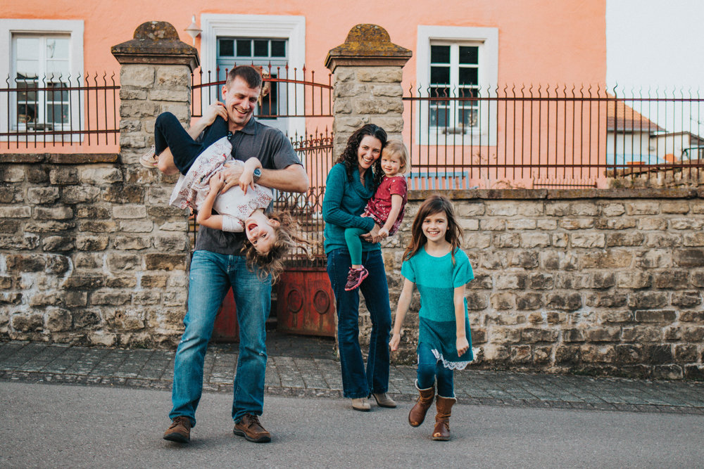 Kubacz_Family-75.jpg