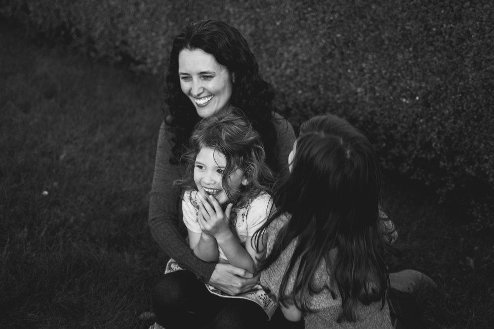 Kubacz_Family-122.jpg
