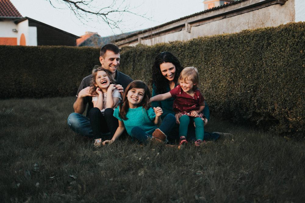 Kubacz_Family-119.jpg
