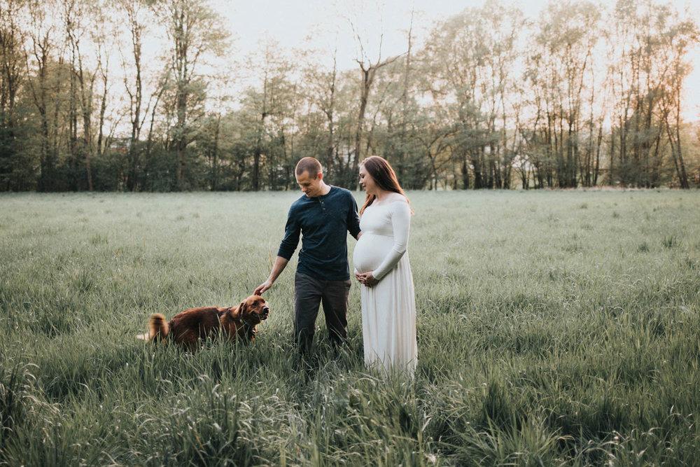 Demma_maternity-115.jpg