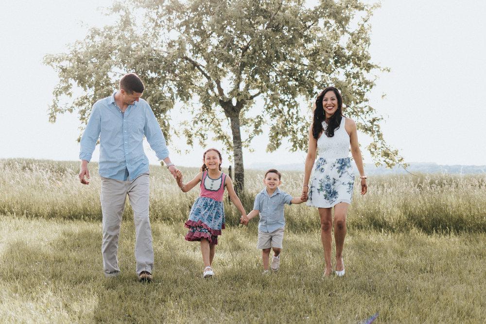 Pfledderer_Family-34.jpg
