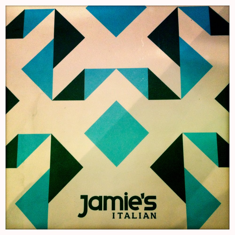 Jamies-Italian-Sydney-2.jpg