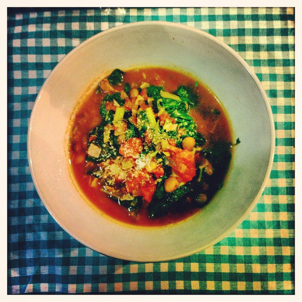 soup-3.jpg