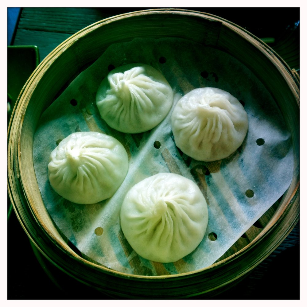 Best-dumplings-in-Sydney-2.jpg