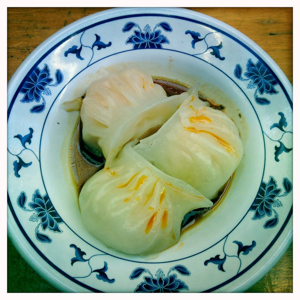 Best-dumplings-in-Sydney-4.jpg