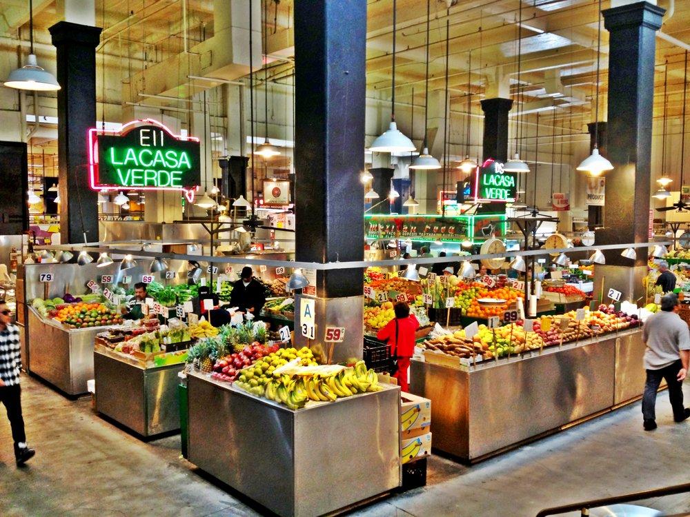 Down-town-LA-central-market.jpg