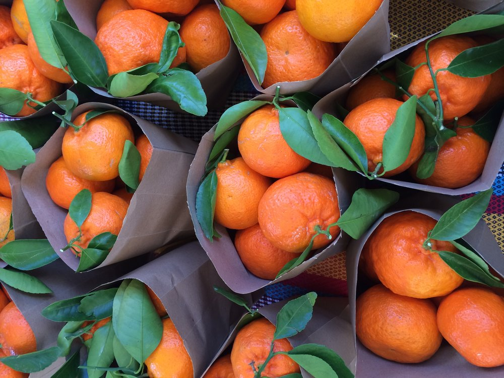 Sydneys-best-food-markets.jpg