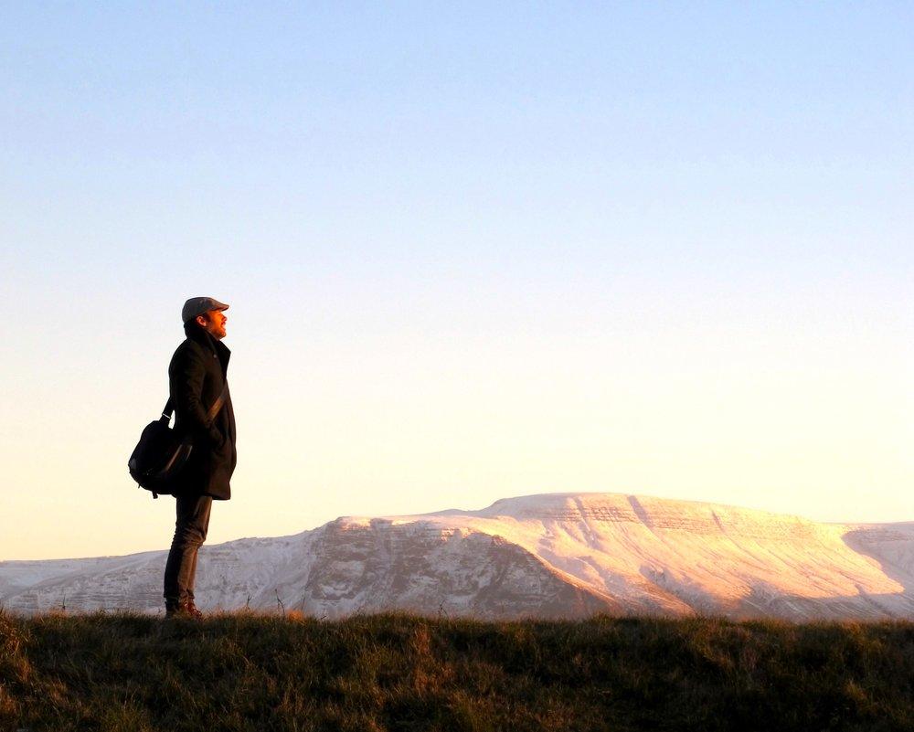 Guide to reykjavik 1
