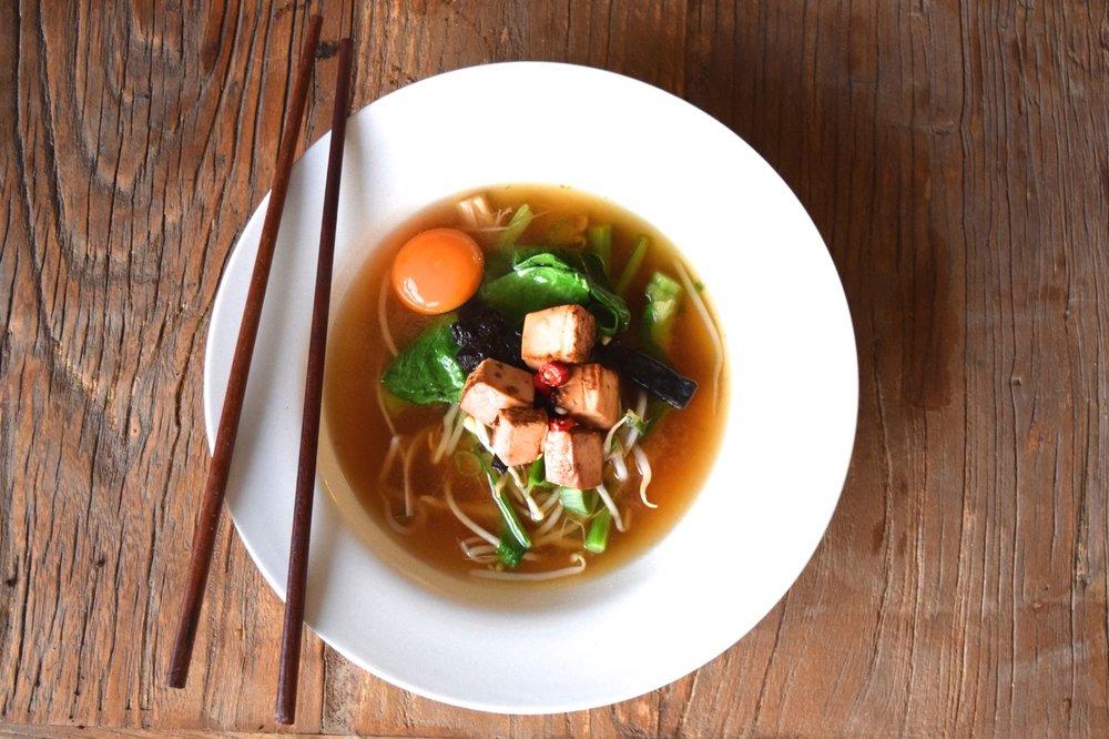 Vegetarian-Ramen-1.jpg