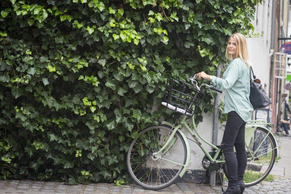 The-Copenhagen-Traveler.jpg