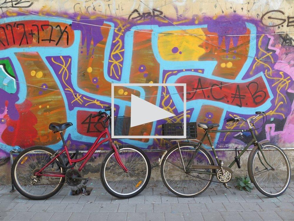 Video-day-in-Tel-Aviv.007.jpeg