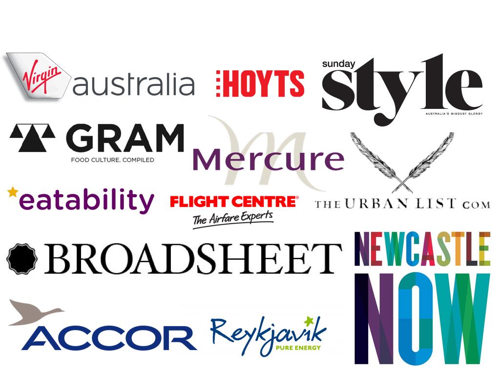 Brand sheet.001