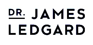 Dr James Ledgard