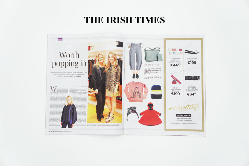 the irish times 1.jpg