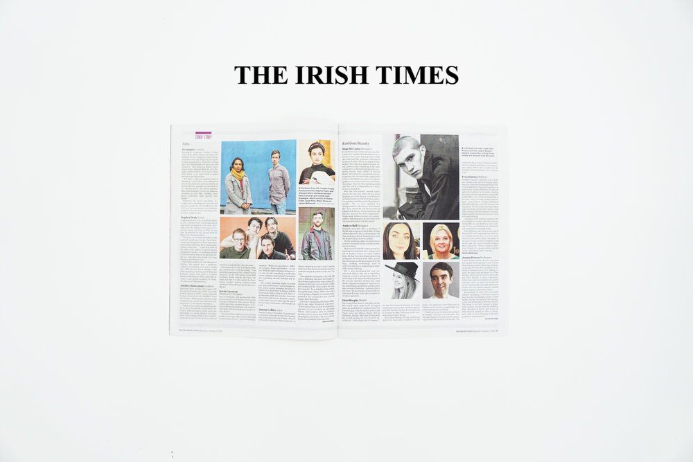 the irish times 3.jpg