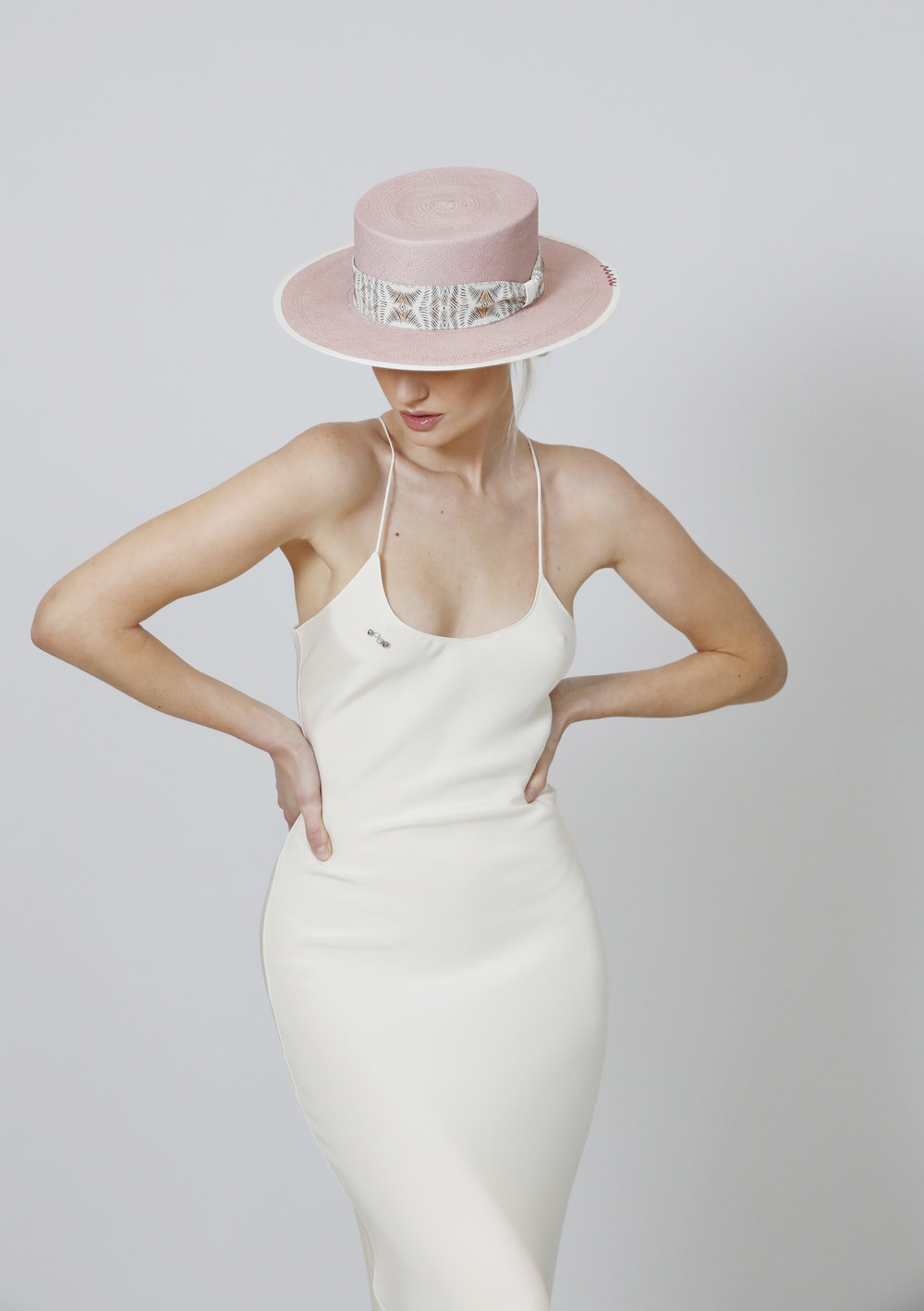 NO FEE181 CIFD MILLINERY COLLECTIONS SS19 .JPG