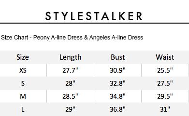 Peony & Angeles A-line dress.jpg