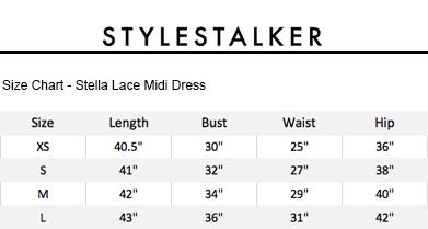 Stella midi dress.jpg