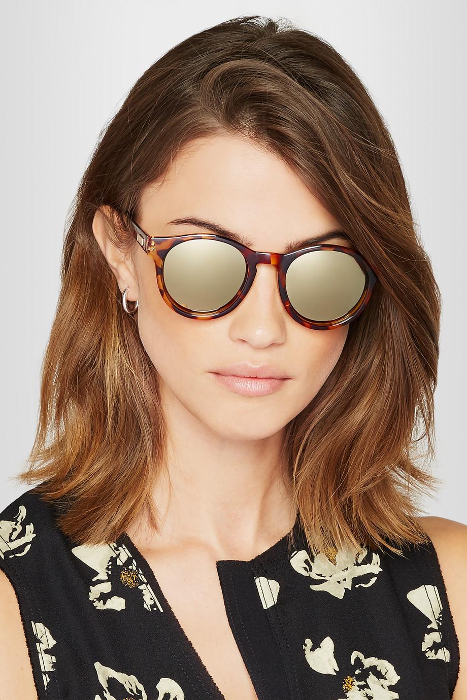 805572098f0 Hey macarena polarized sunglasses syrup tort jpg 920x1380 Hey macarena