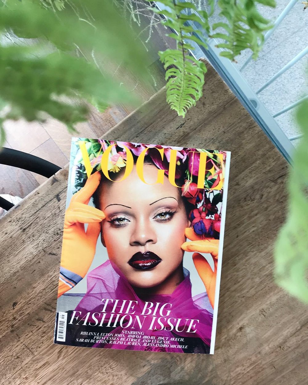 IMWIM British Vogue Sept Issue Designer Profile Cover.JPG