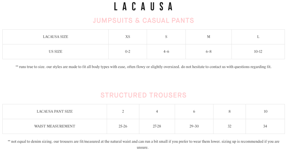 LACAUSA size chart.png