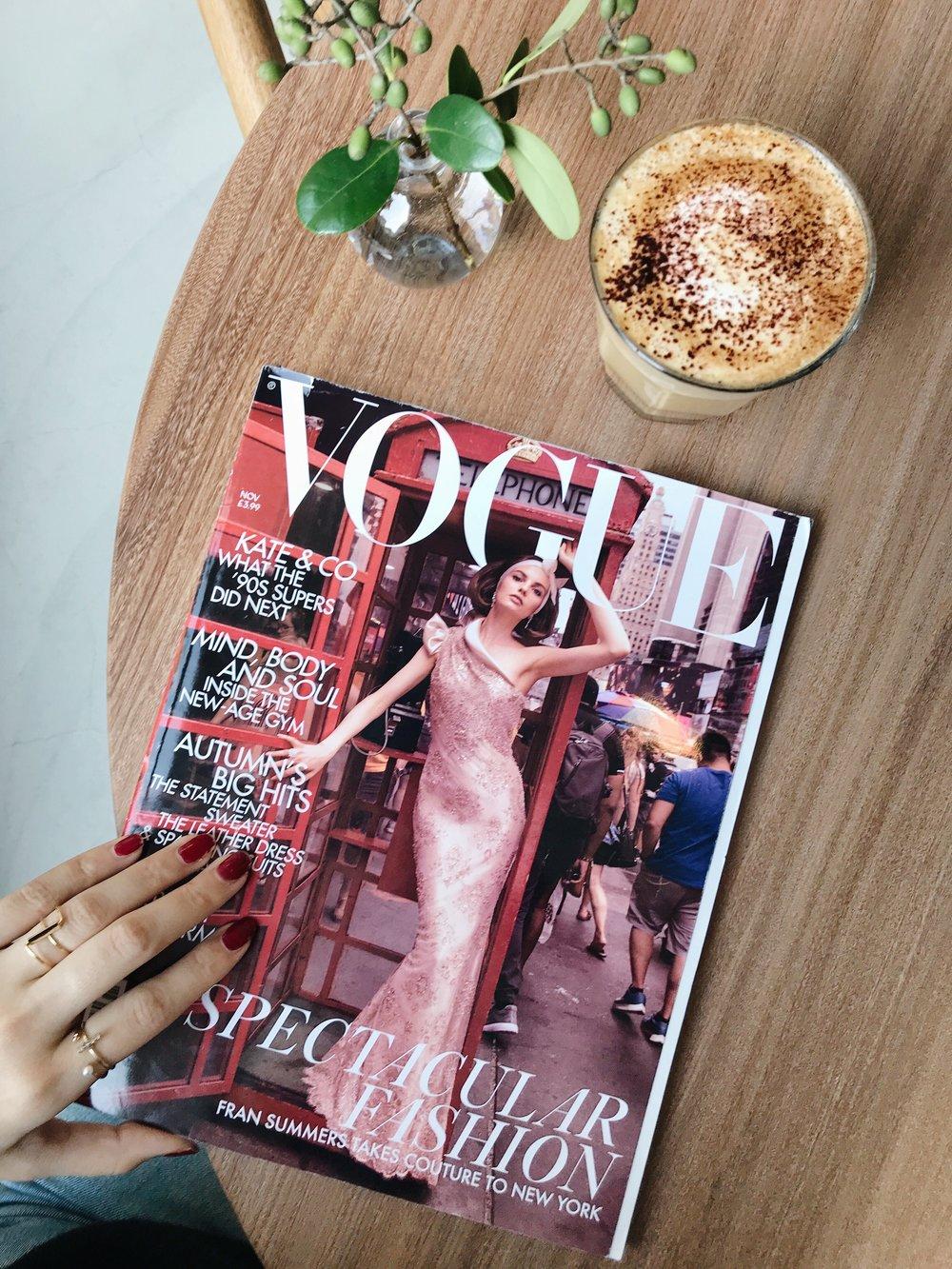 IMWIM British Vogue Nov Issue Designer Profile Cover.jpg