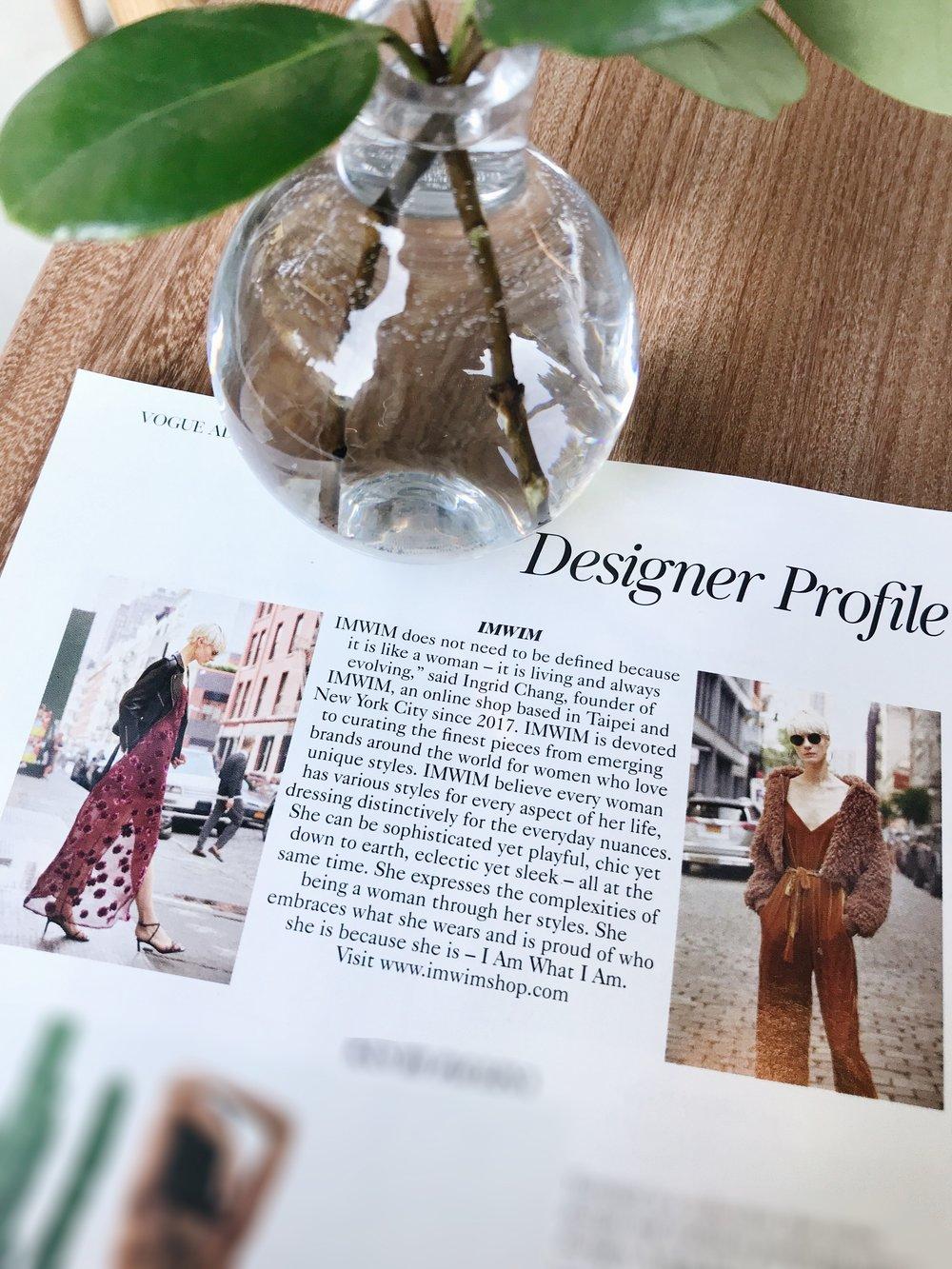 IMWIM British Vogue Nov Issue Designer Profile.jpg