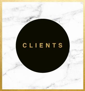 Yasmin's Clients