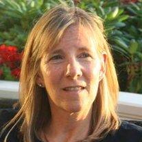 Margo Urey