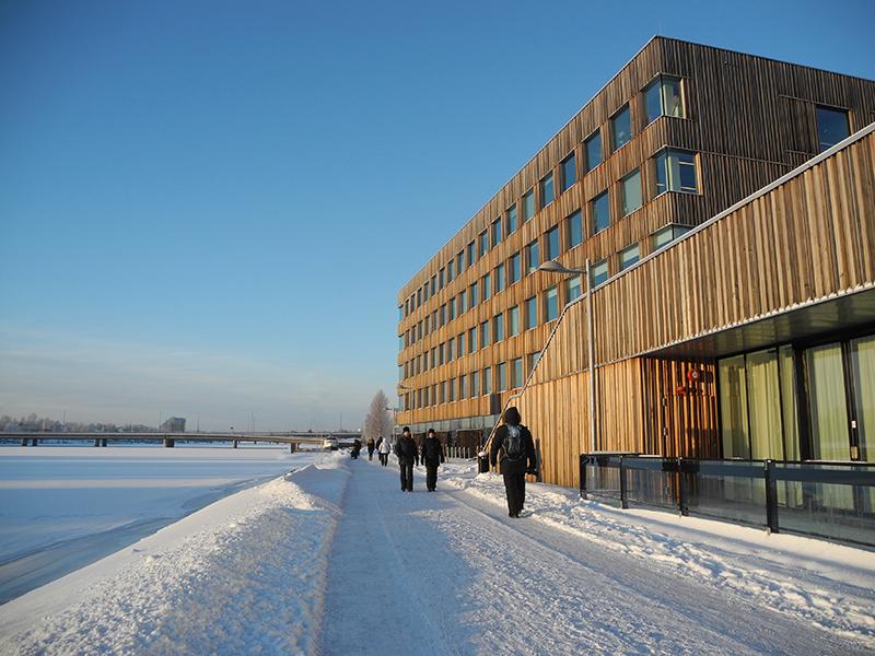 Umeå.jpg
