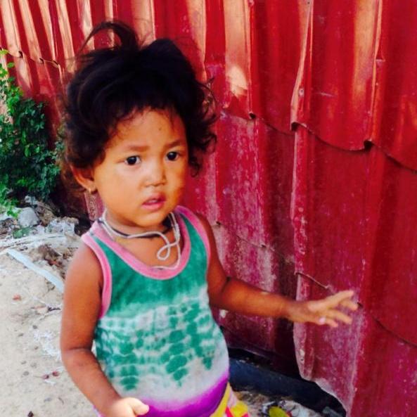 cambodia91.jpg