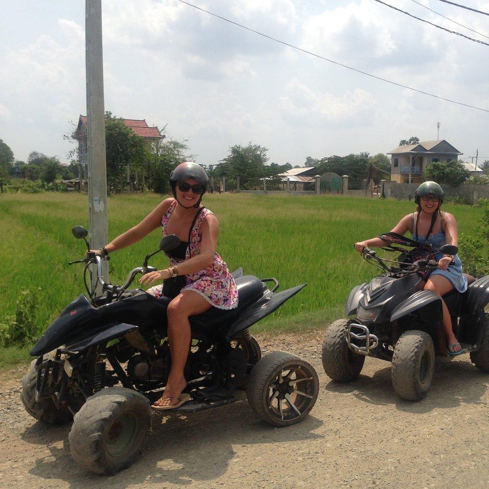 cambodia9.JPG