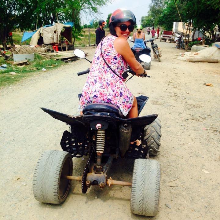 cambodia81.jpg