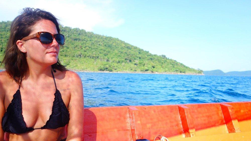 cambodia boat.jpg