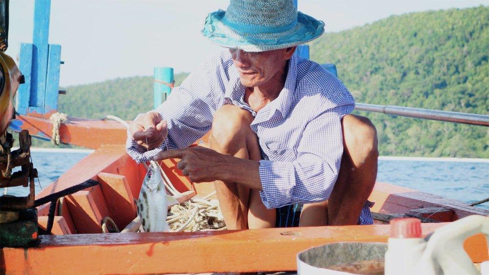 cambodia fisherman.jpg