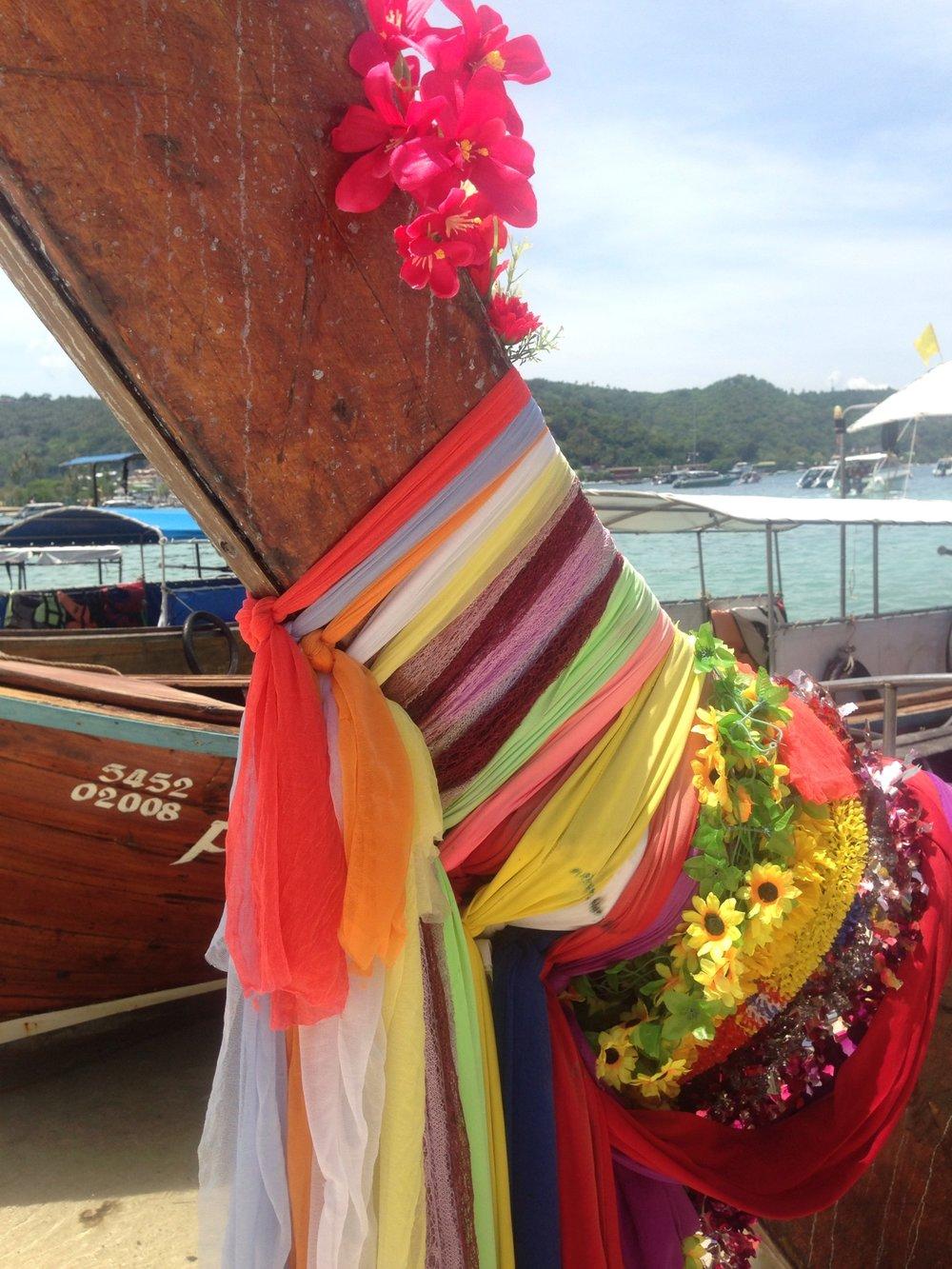 thailand longboats group.jpg