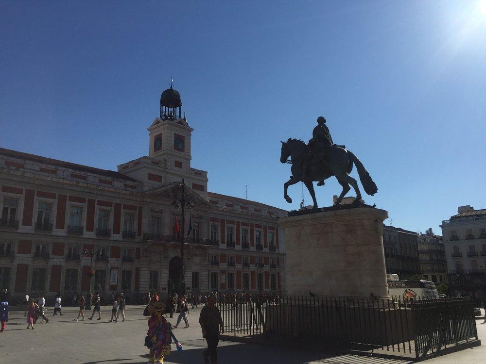 SPAIN6 MADRID.JPG