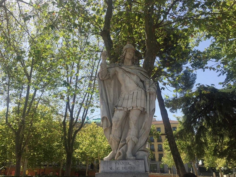 SPAIN14.JPG