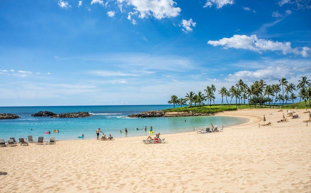 hawaii111.jpg