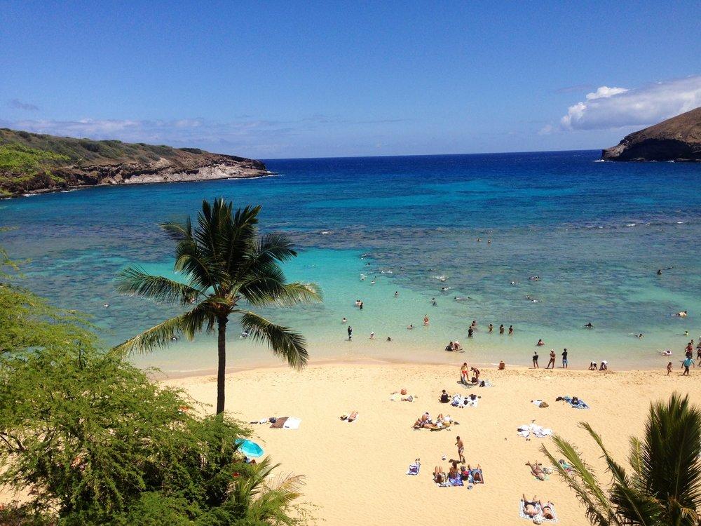hawaii31.JPG