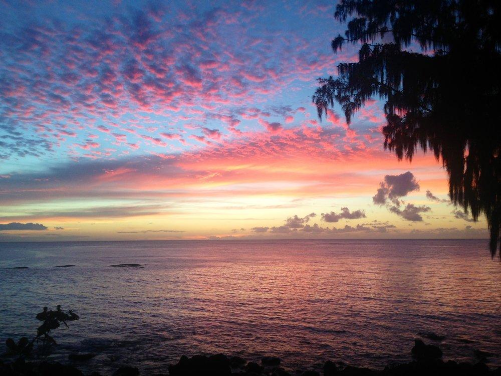 hawaii34.JPG