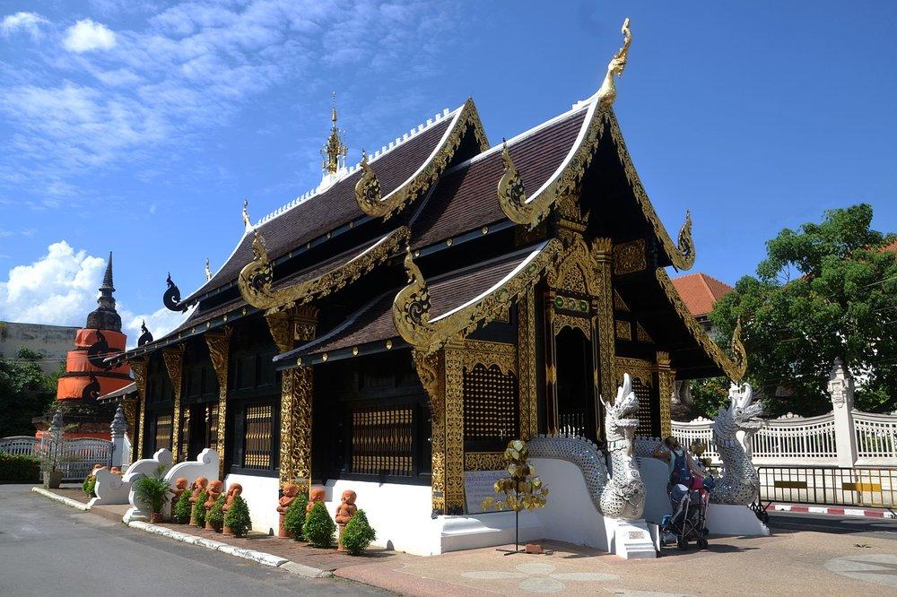 THAILAND CM.jpg