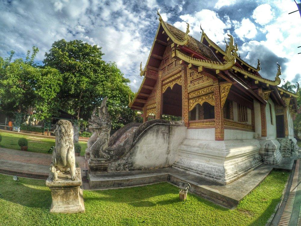 THAILAND CM2.jpg