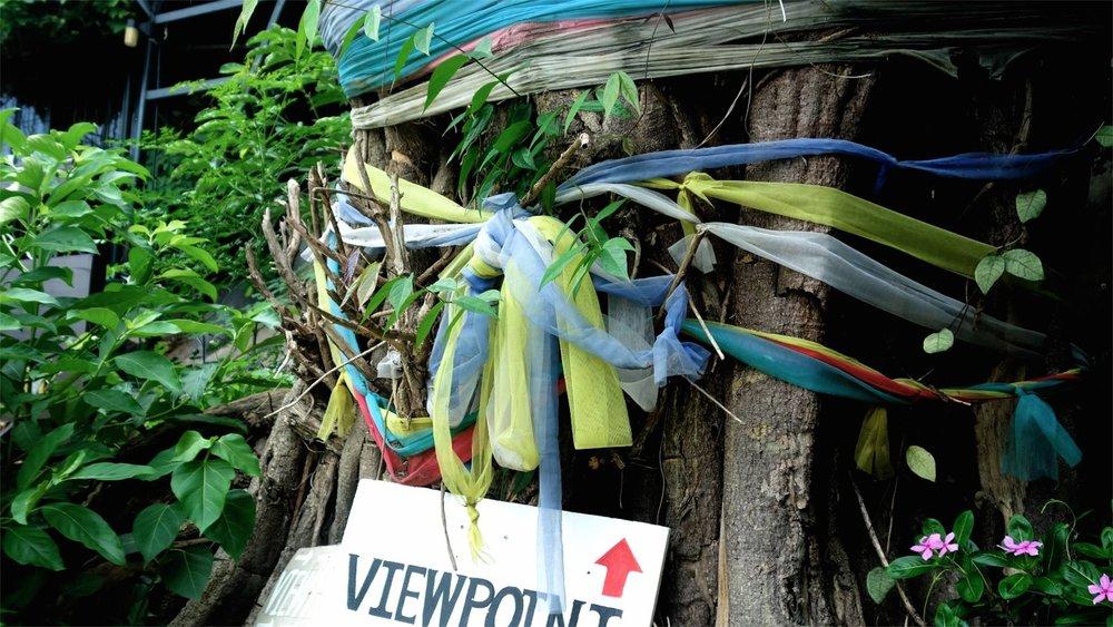 thailand - phi phi viewpoint.jpg